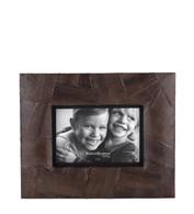 Panama Walnut Frame 4 x 6