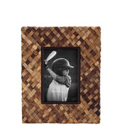 Havana Frame 4 x 6
