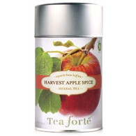 Harvest Apple Spice Loose Tea Canister