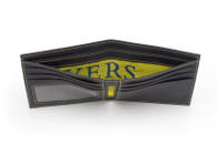 THE PLAYERS Championship 2014 Pin Flag Wallet