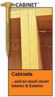 cabinet-flag.jpg