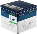 Festool Outdoor Oil Applicator 0.3L SurFix (498062)