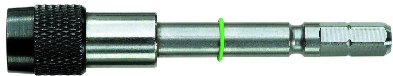 Festool Centrotec Bit Holder Bhs 65mm 492648