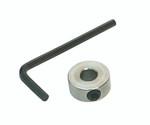 Kreg Micro Depth Collar/Allen Wrench (KJSC/MICROBIT)
