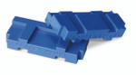 Kreg Drill Guide Spacer Blocks (KDGADAPT)