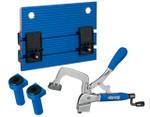 Kreg Klamp Vise System (KKS1060)