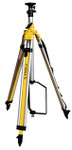 Stabila Large Elevator Tripod With Ground Kit (08590)