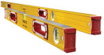 "Stabila 78""/32"" Model 196 Level Jamber Set (37532)"