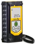 Stabila LD-320 Laser Measure (06320)