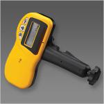 Stabila REC150 Receiver w/Bracket (07460)