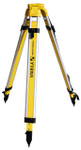 Stabila Fixed Head Tripod (07498)