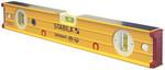 "Stabila 16"" Model 96M Magnetic Level (38616)"
