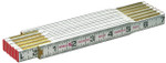 Stabila Type 600 Oversize Folding Ruler (80005)