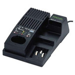 Festool Battery Charger MC 15 (for CDD/TDD) (564040)