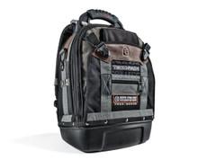 Veto Pro Pac TECH PAC Tool Bag (TECH PAC)