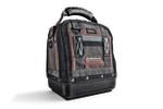 Veto Pro Pac MC Closed Top Tool Bag (MC)