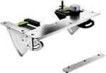 Festool Adapter Plate - KA 65 (500175)