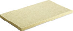 Festool Polishing Felt 80x133mm, 5x - KA 65 (499894)