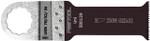 Festool Vecturo Blade USB 78/32/Bi 25x (500153)