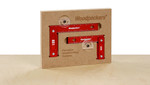 Woodpeckers   Model 641 -851 Precision Woodworking Square Combo (Inch Scale) (641851I)