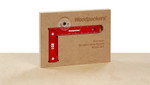 """Woodpeckers   Model 851 (8"""") Precision Woodworking Square (Inch Scale) (851I)"""