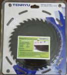 Tenryu PSW-21036CBD3 Wood Combo (Fits Festool TS 75 Festool #495379)