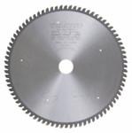Tenryu MP-26080AB Fin Trim (Fits Festool Kapex)