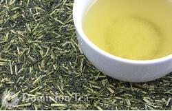 Japanese Kukicha Green Tea
