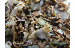 makaibari-darjeeling-2nd-flush-close-250x161.jpg