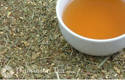 Tropical Escape Rooibos Tisane
