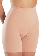 Mid-Thigh Short Girdle (3004 FA/FF)