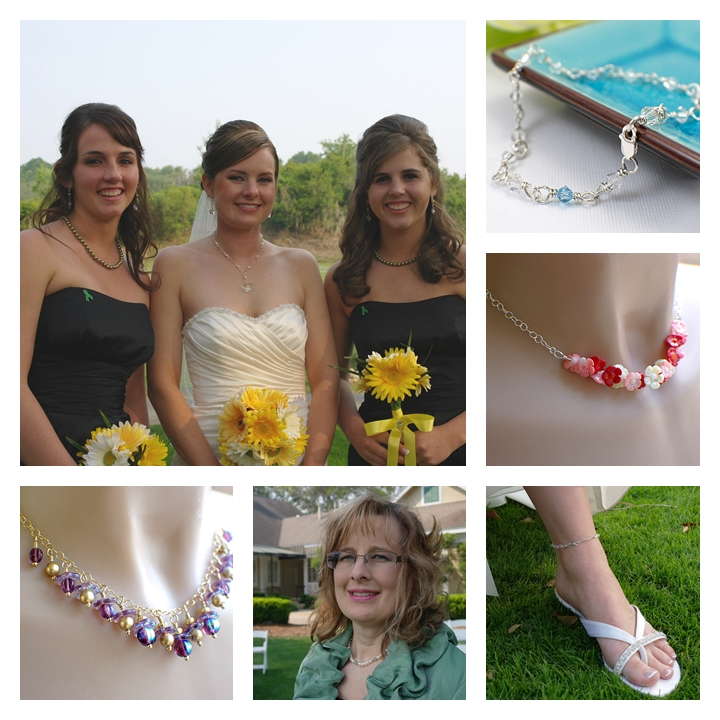 wedding-collage-2.jpg