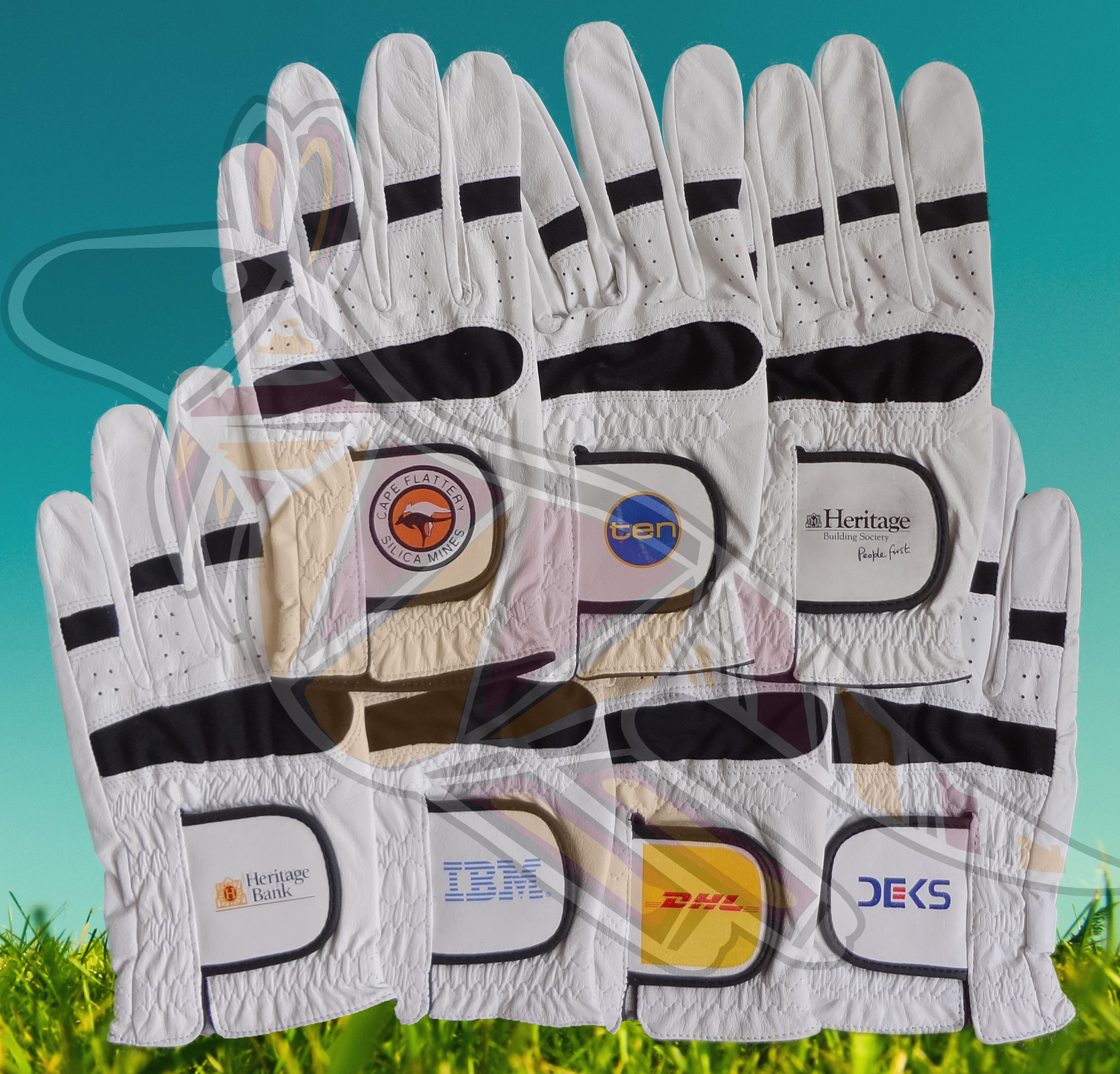 corporate-gloves-001-grass-sky-background-watermarked-copy.jpg