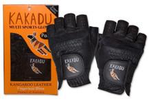 Multi Sport - Black, pair