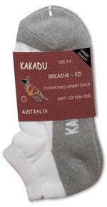 Sports socks - 1 pair