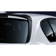 M Performance Rear Spoiler (F20)