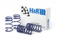 H&R Sport Springs BMW M3/M4 F82/F83