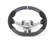 M Performance II Steering Wheel (F8X)