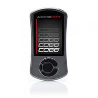 Cobb Accessport V3 (GT-R R35)