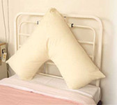 V Shape Pillows - Wholesale
