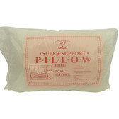 Firm Support Pillows - Wholesale