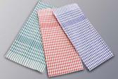 Wonder Dry Cotton Tea Towels (Pack of 10)