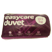 10.5 Tog Easy Care Duvets