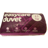 4.5 Tog Easy Care Duvets