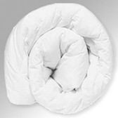 4.5 Tog Anti-Allergenic Quality Duvet