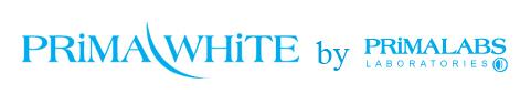 Prima White Teeth Whitening