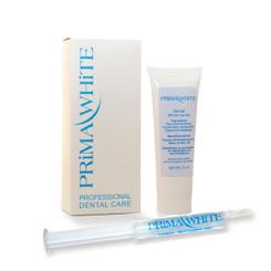 Bleaching Gel 60ml Bulk Tube - 120 Teeth Whitening Applications