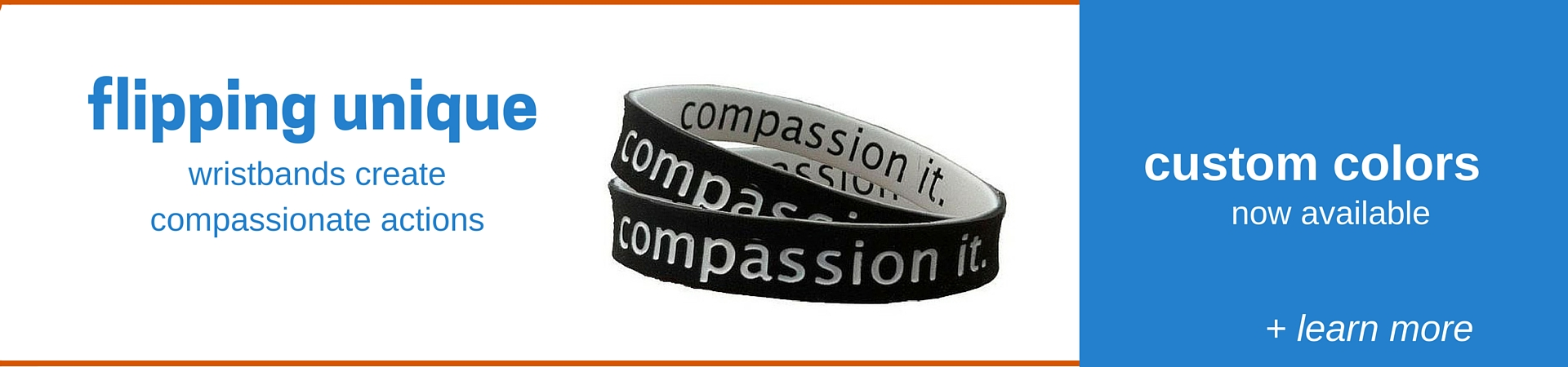 the pros and cons of compassion Truth in treatment is a new initiative founded by compassion & choices to give people with life-threatening illnesses the permission ask questions about the pros and cons of tests and treatments.