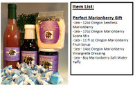Perfect Marionberry Gift