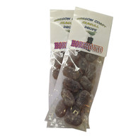 Oregon Coast Horehound Seagull Drops (2 Pack)